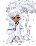 iandra's avatar