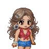 licia101's avatar