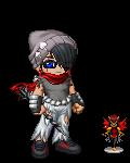 Ty Flowshun's avatar