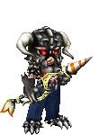 Jousimies's avatar