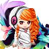destyni89's avatar