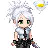 NinjasLikePie's avatar