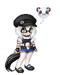 TiffTac's avatar