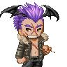Ipo Fuzen's avatar
