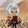 iTerra's avatar