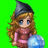 Pinkdo's avatar