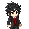 XxxSyAkIrxxX's avatar