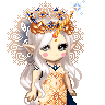 glitter meadow's avatar