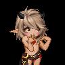 Jedesto's avatar