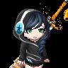 flameninja762's avatar