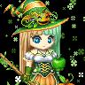 yumeaino's avatar