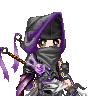 Seth Darkdragon's avatar