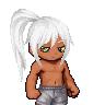 Fallen Angel Link's avatar