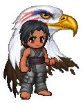 darkhaze12's avatar