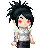 Golden Wolf Rider's avatar