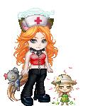 Shy Kitty Cat Girl's avatar