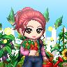 killerangel26's avatar