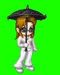 Katie Liddell's avatar