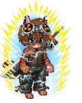Turbo_Thunderbolt's avatar