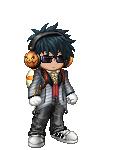 CraZY CruMpET's avatar