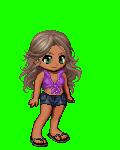 Tweetylova101's avatar