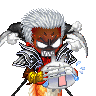 teh ph34r's avatar