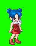 princess solty's avatar