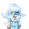 Noozen's avatar