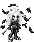 Archeyah's avatar