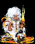 monkanian's avatar