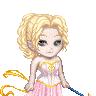 Set My Soul Alight's avatar