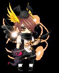 AquaGlycerin's avatar