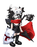 chrisssay's avatar