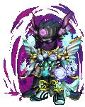 demonickidd202