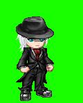 xXBASS AGENTSXx's avatar