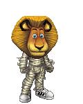 Chazze7788's avatar