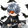 Twilight Seraphim's avatar