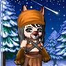 juliettebwasian's avatar