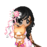 amu105's avatar