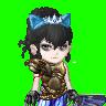 Edo Chibi's avatar