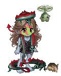 Leah Schimmel's avatar