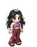 small_town_gal_11's avatar