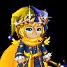 Il Minato Il's avatar