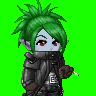 Eli_Stone's avatar