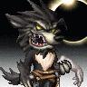 The Demon Backlasher's avatar