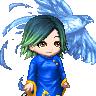 Blue Guardian Ukina's avatar