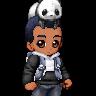 lildudex09's avatar