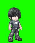 xXToxicRegretXx's avatar