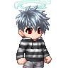 Gate_FantasyX's avatar