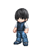 Luffy_Stretch